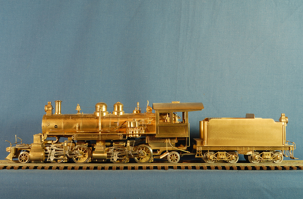 Engine_NJ_Custom_Brass_Little_River_2_4_4_2