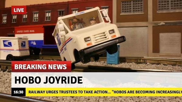 ttt-joyride-1