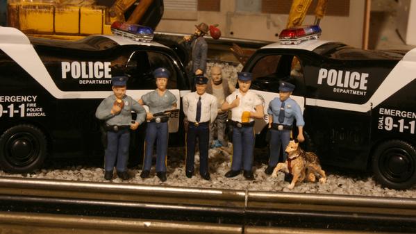 ttt-police7