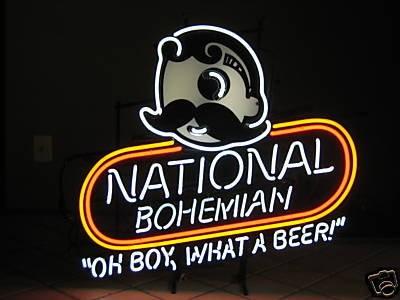 national-bohemian-natty-boh-neon-sign-rare_1_742f32b2b7a93a1b496b7af88bc7838f