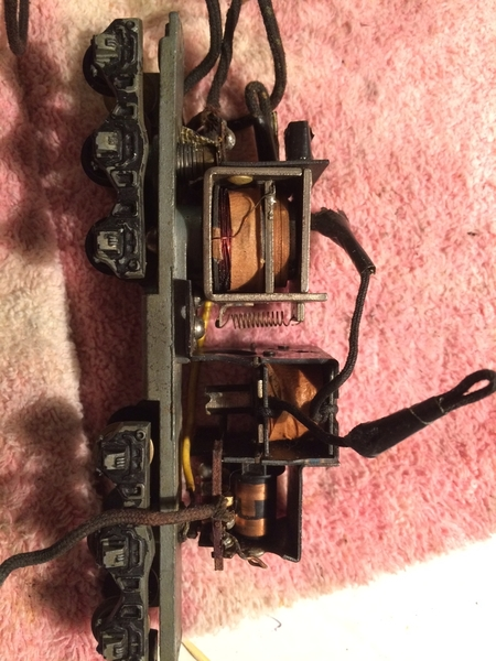 am looking for a wiring diagram for this engine  ed goldin  lionel  authorized repair station