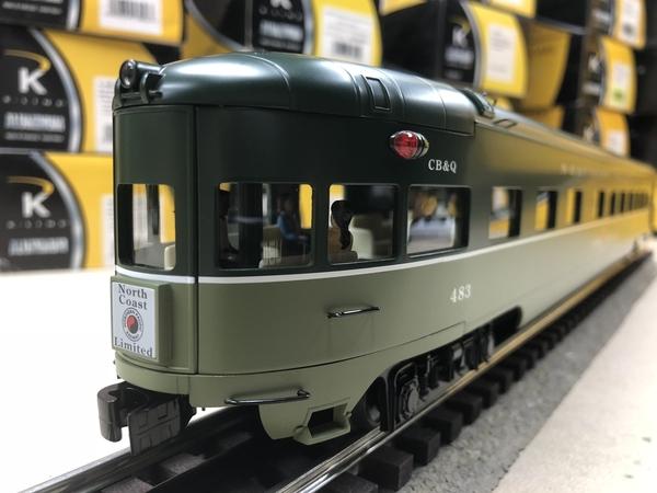 F72843EF-9ACD-4D26-996A-91E58CD4AC77