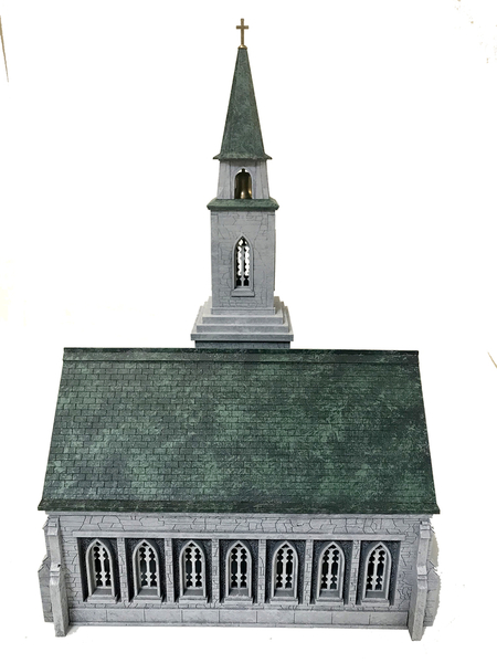 Church_Back