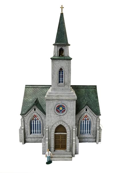 ChurchLit