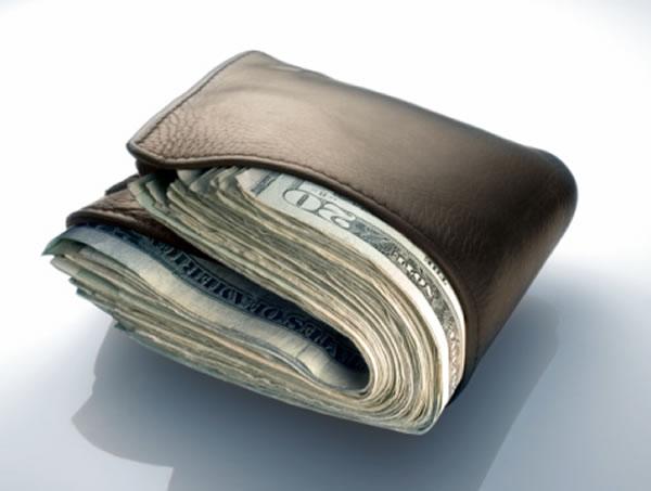 wallet-full-of-money