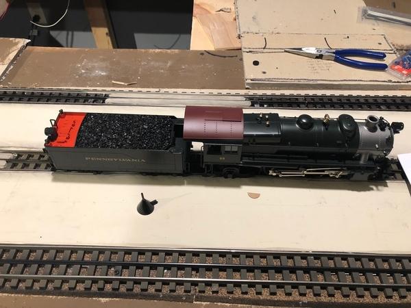 D399E5F1-CBFC-476A-8E16-12A4183F60E4
