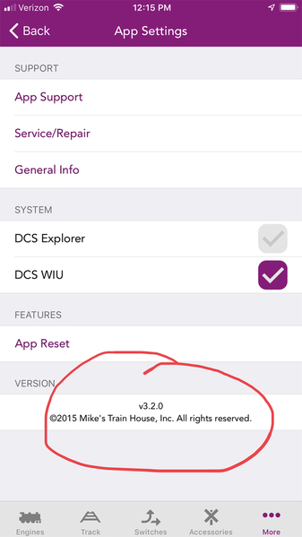 7 Wi-Fi v3.2.0