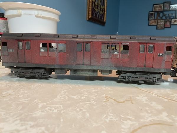 D2893C83-8DCE-47CF-AE54-F405F9B1E96C