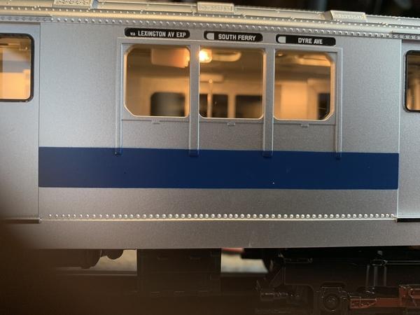 FB95985E-E2C1-4E2F-877F-FADBC2001BF4