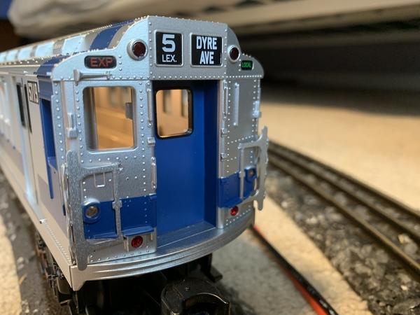 F7AEEFD4-4643-41D0-995B-63D1A672DF7B