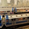 MTH R-12 Subway SP C ollection 19  (17)