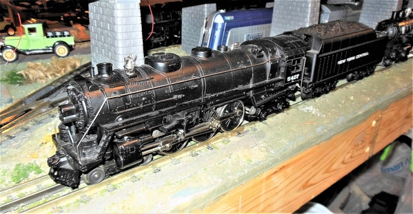 J3 Hudson 334KB