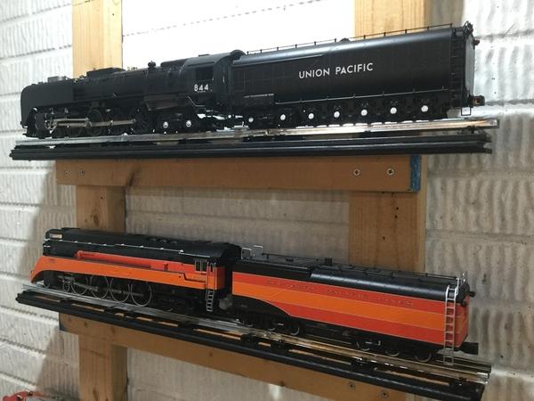 9F738EC1-508F-4F62-8F85-B9D1D217995C