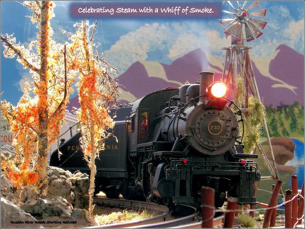 0-4-0_celebrating_steam_whiff_smoke
