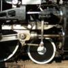 DSCN4158