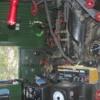 DSCN4145