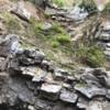 rocks126
