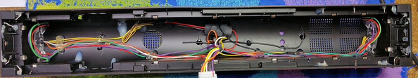 WBB Trainmaster TMCC Upgrade N1