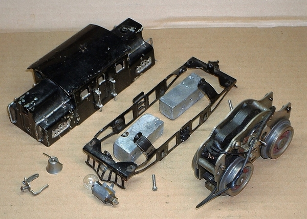 DSCF0162