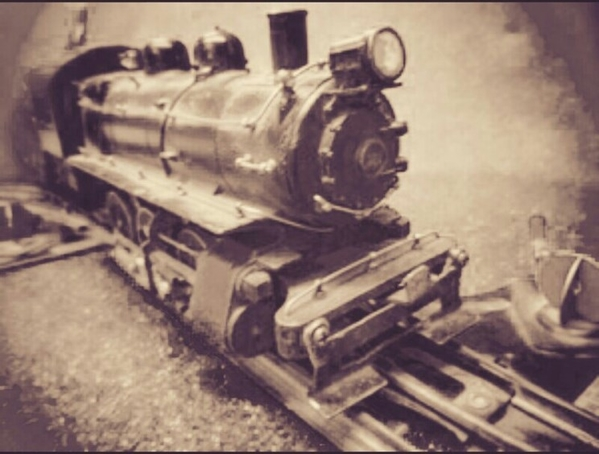 Vintage Switcher pic IMG_20161015_142319