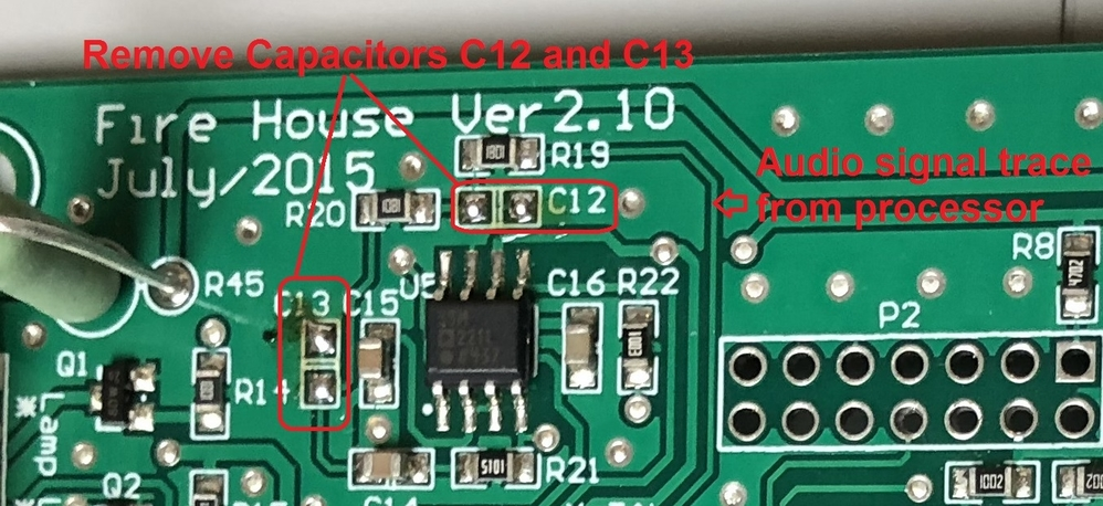 Mth Firehouse Wiring Diagram on mth engines, mth accessories, mth transformer, mth o scale buildings,