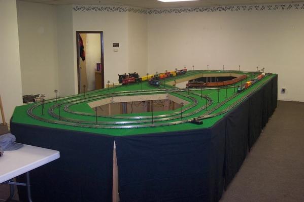 trainroom_0356