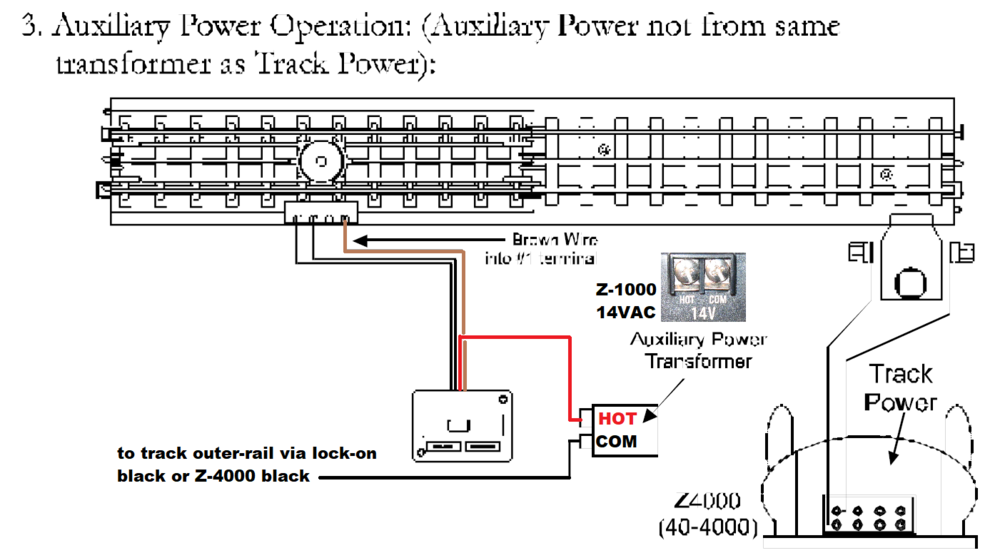 mth tiu wiring diagram read all wiring diagram Wiring MTH AIU