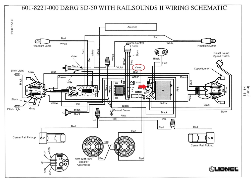 Audi Rs2 Wiring Diagram - Resistance Meter Wiring Diagram for Wiring  Diagram Schematics | Audi Rs2 Wiring Diagram |  | Wiring Diagram Schematics