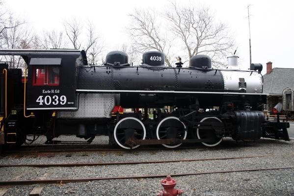 steam c