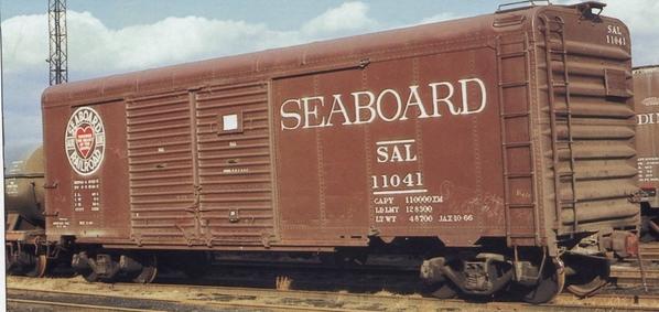 sal dd rr boxcar 11041