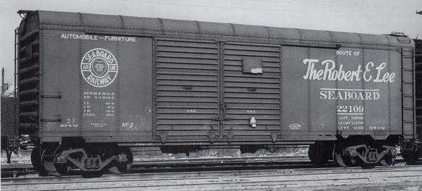 sal dd rr boxcar 22109