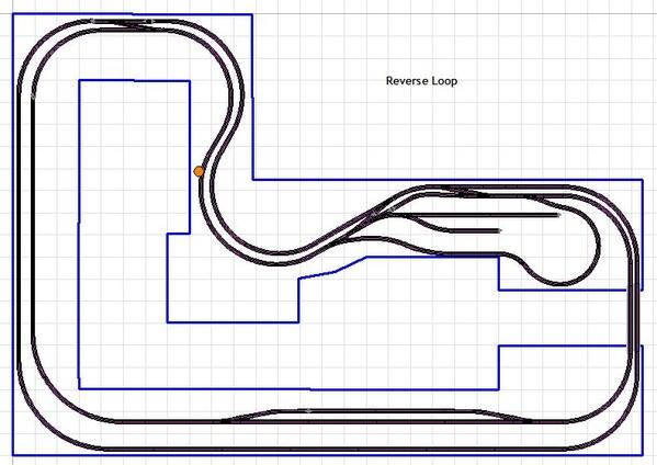 Reverse Loop.