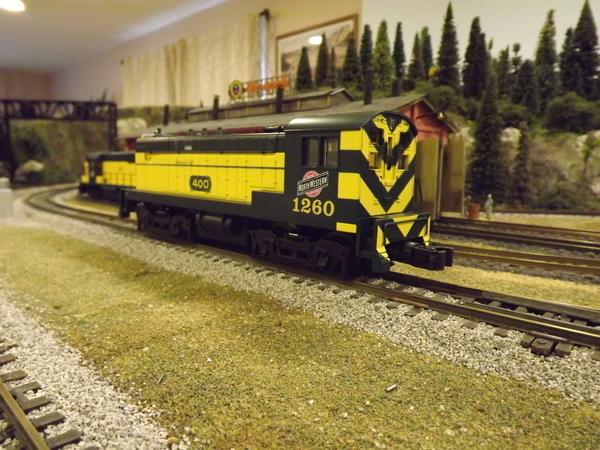 DSCF1524