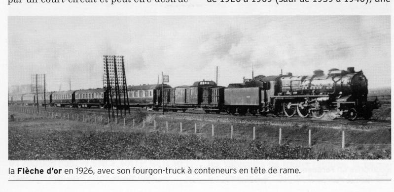 ciwl trains from mth sets o gauge railroading on line forum. Black Bedroom Furniture Sets. Home Design Ideas