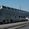 16994161430_d91f1fc02a_b: Santa Fe Big Dome