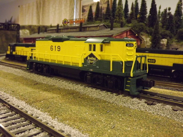 DSCF1519