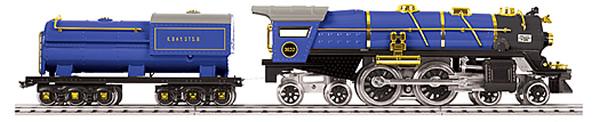 D50AFE2C-45E2-401C-9348-CB2BB4134AFD