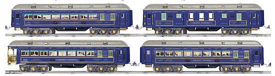 3069CECE-B208-423D-8B8B-53A405C606DA