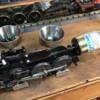 AB6536D6-DD9B-48A2-B8CC-A4001E1B3BEE