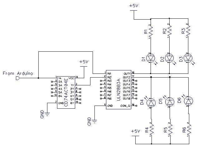 Pin Fan Wiring Diagram on 3 pin relay wiring diagram, pci express wiring diagram, 3 pin fan connector, 3 pin cooling fan diagram, 3 pin fan voltage,
