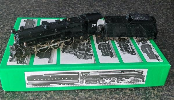 Bowser K4