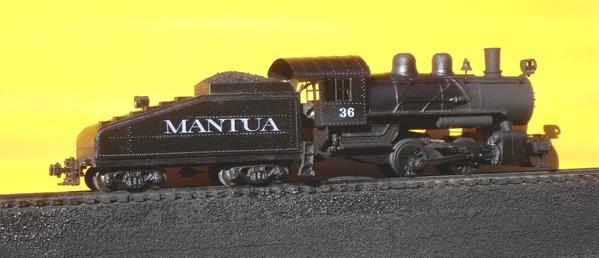 Mantua 001
