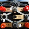 cranecontrollerwiring