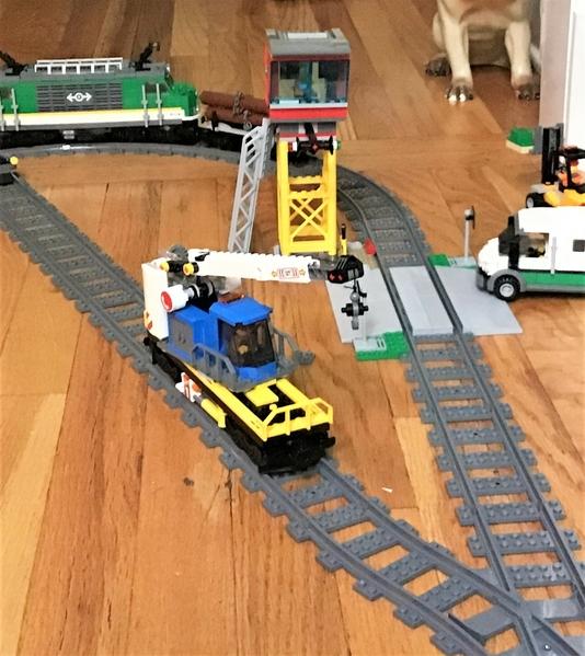 MG_2020_0626_03_LEGO_RR