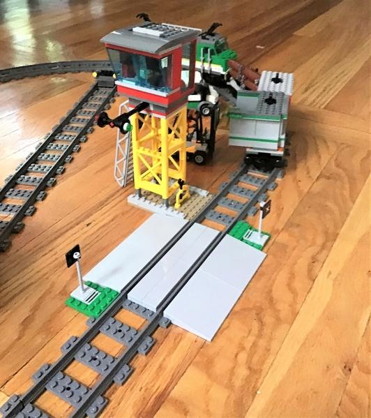 MG_2020_0626_04_LEGO_RR
