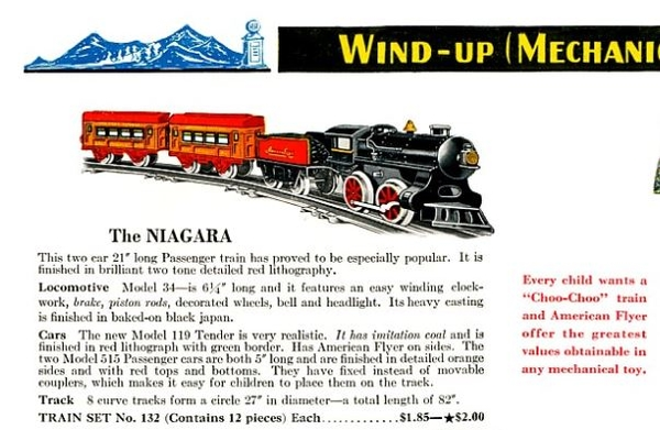 Niagara_Catalog_Cut