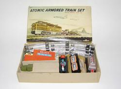 atomic set w box