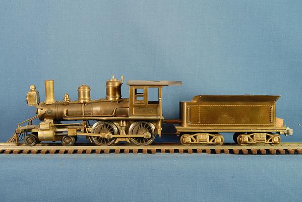 Engine_Great_Western_4_4_0