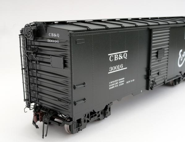 DSC06669