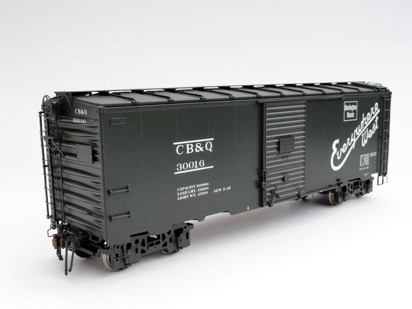 DSC06673